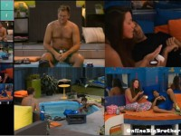 Big-Brother-14-live-feeds-september-932pm