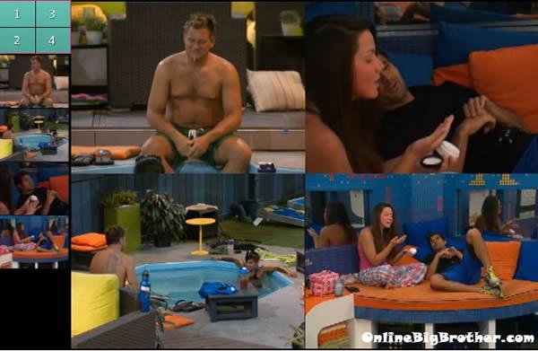Big-Brother-14-live-feeds-september-932pm