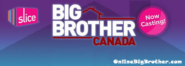 Big-Brother-canada-casting-call-locations-dates-times