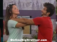 Big-brother-14-live-feeds-pov-hoh-eviction-september-13-2012-danielle