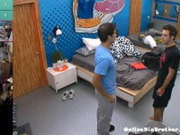 Big-brother-14-live-feeds-september-13-2012-211pm