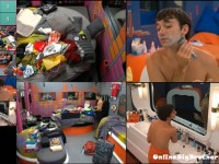 Big-brother-14-live-feeds-september-13-2012-242pm