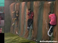 Big-brother-14-live-feeds-september-13-2012-839pm