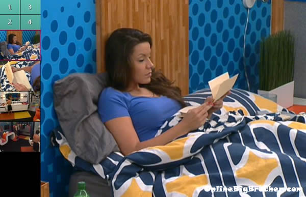 Big-brother-14-live-feeds-september-14-2012-104pm