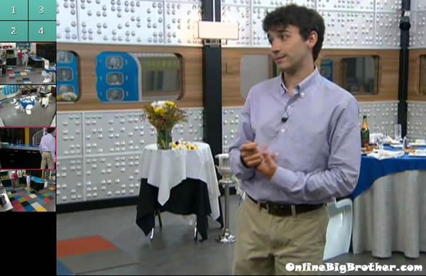 Big-brother-14-live-feeds-september-14-2012-1135am