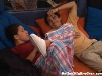 Big-brother-14-live-feeds-september-14-2012-1215am