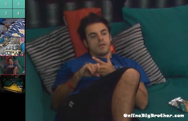 Big-brother-14-live-feeds-september-14-2012-148pm