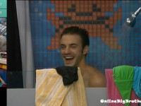 Big-brother-14-live-feeds-september-15-2012-1155am