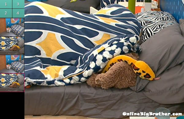 Big-brother-14-live-feeds-september-15-2012-1216pm