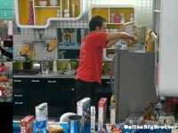 Big-brother-14-live-feeds-september-15-2012-1249pm