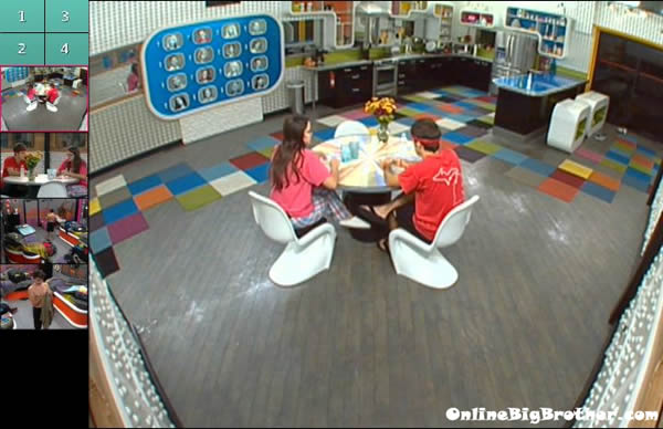Big-brother-14-live-feeds-september-15-2012-149pm