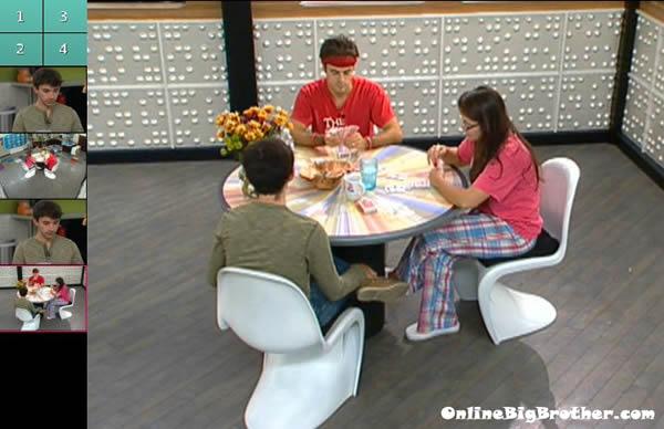 Big-brother-14-live-feeds-september-15-2012-155pm