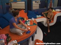 Big-brother-14-live-feeds-september-15-2012-207am