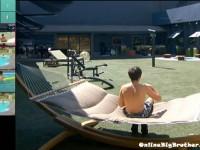 Big-brother-14-live-feeds-september-16-2012-1137am