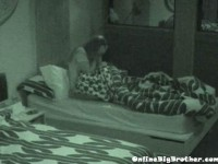 Big-brother-14-live-feeds-september-16-2012-131am