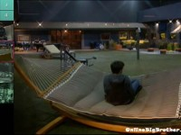Big-brother-14-live-feeds-september-16-2012-155am