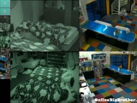 Big-brother-14-live-feeds-september-16-2012-822am