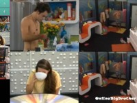 Big-brother-14-live-feeds-september-17-2012-1235pm