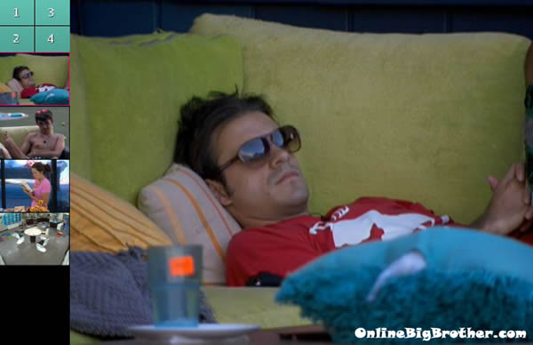 Big-brother-14-live-feeds-september-17-2012-426pm