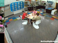 Big-brother-14-live-feeds-september-17-2012-740pm