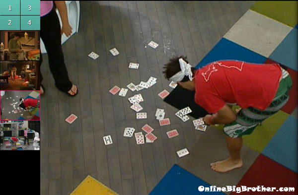 Big-brother-14-live-feeds-september-17-2012-751pm