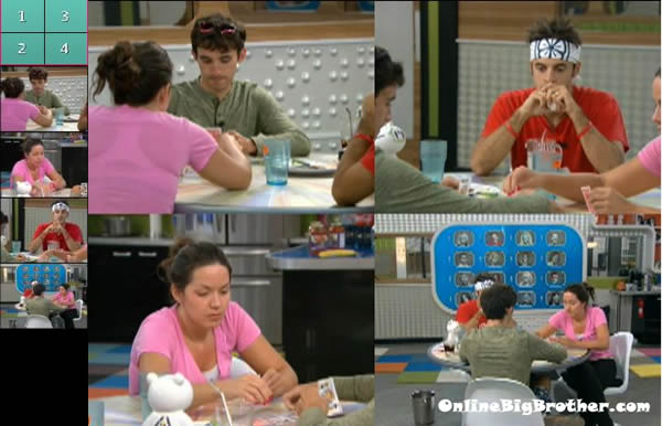 Big-brother-14-live-feeds-september-17-2012-830pm