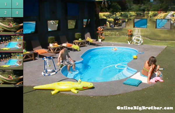 Big-brother-14-live-feeds-september-18-2012-1154am