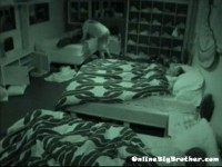 Big-brother-14-live-feeds-september-18-2012-210am