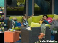 Big-brother-14-live-feeds-september-18-2012-444pm