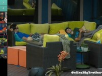 Big-brother-14-live-feeds-september-18-2012-537pm