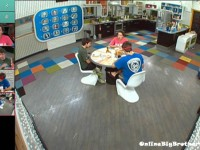 Big-brother-14-live-feeds-september-18-2012-733pm