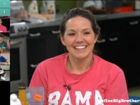 Big-brother-14-live-feeds-september-18-2012-751pm