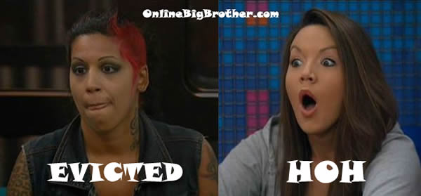Big-brother-14-live-feeds-spoiler-jenn-evicted-danielle-hoh