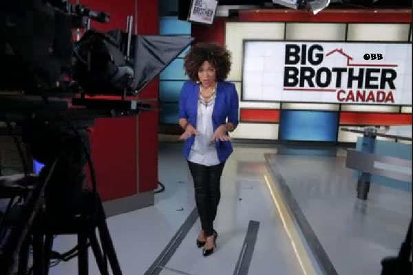 Big-Brother-Canada-Host-3