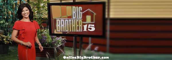 Big_Brother_15_premiere_date_june_26_2013