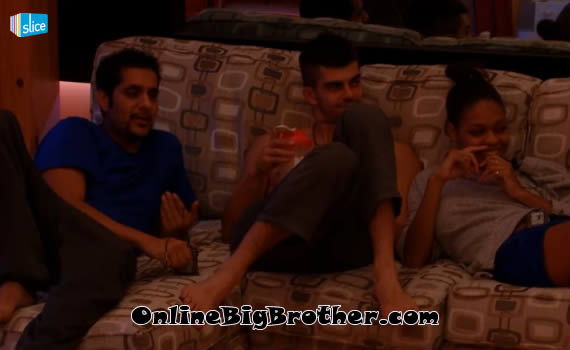 Big-Brother-Canada-Live-Feeds-26x