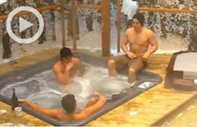 Big Brother Canada live feeds12