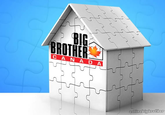 Big-Brother-Canada