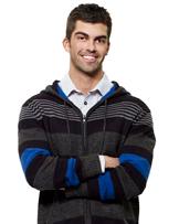 Big_Brother_Canada_Alec_Beall