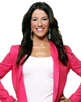 Big_Brother_Canada_Jillian_MacLaughlin