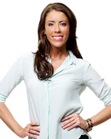 Big_Brother_Canada_Liza_Skinner