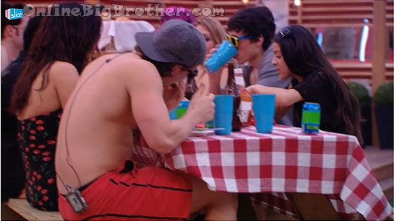 Big-Brother-Canada-Live-Feeds-11