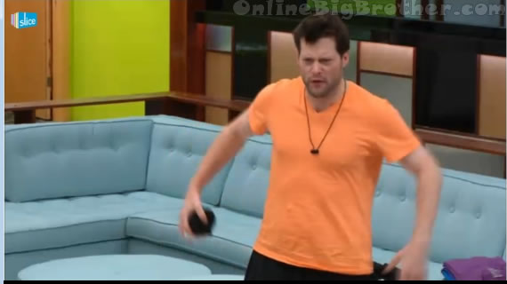 Big-Brother-Canada-Live-Feeds-1