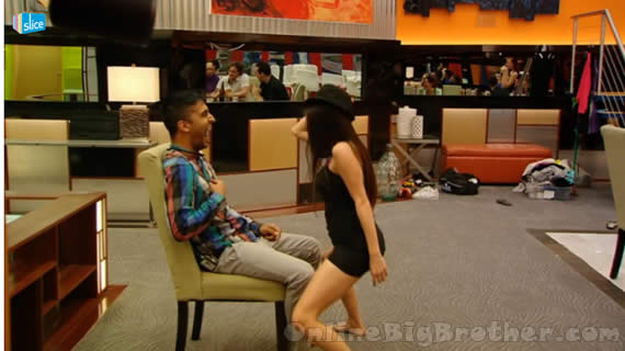 Big-Brother-Canada-Live-Feeds-14