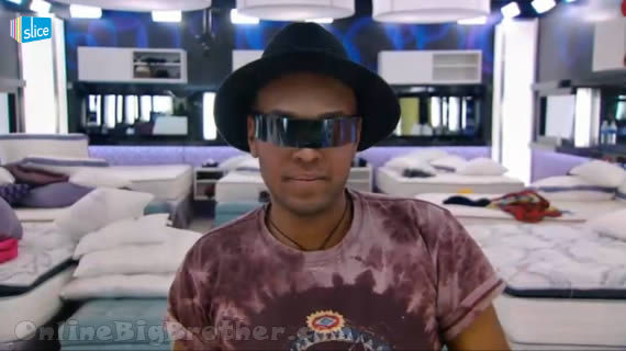 Big-Brother-Canada-Live-Feeds-16