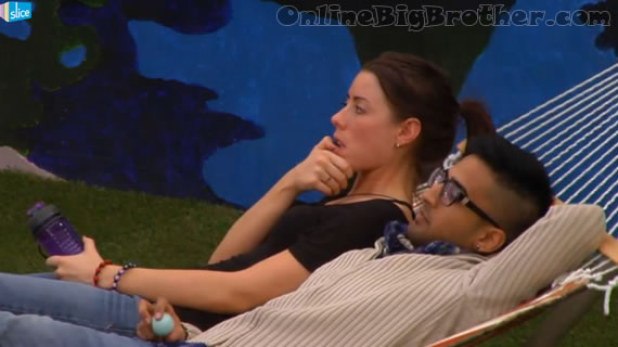 Big-Brother-Canada-Live-Feeds-22x