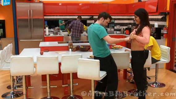 Big-Brother-Canada-Live-Feeds-23