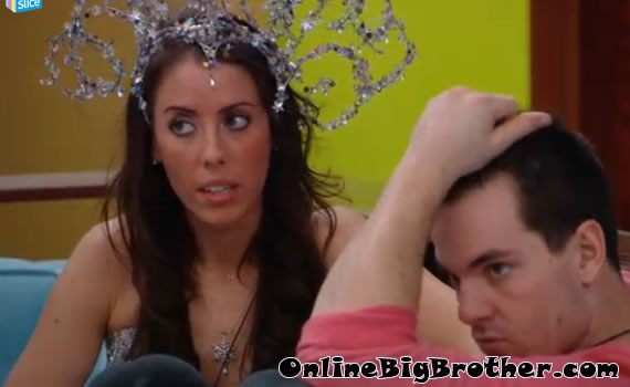 Big-Brother-Canada-Live-Feeds-24x