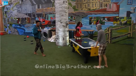 Big-Brother-Canada-Live-Feeds-25