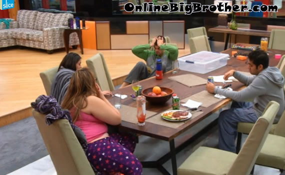 Big-Brother-Canada-Live-Feeds-25x